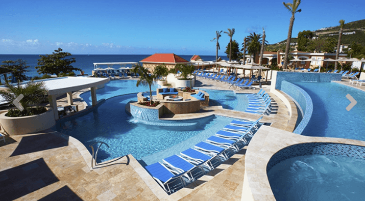 Caribbean Family Adventure Giveaway