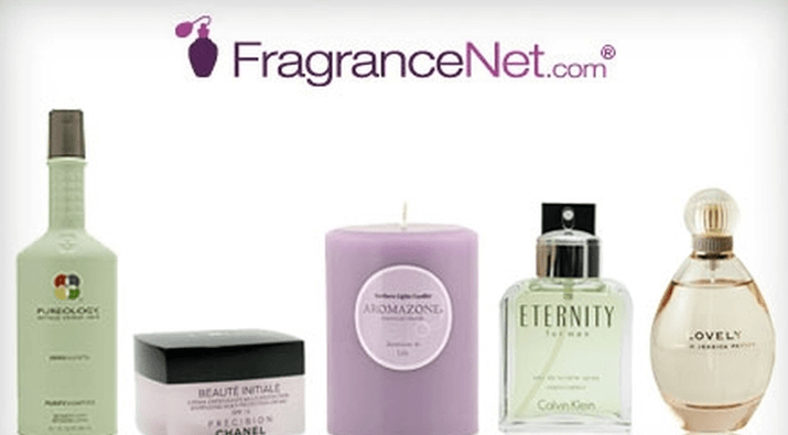$250 Fragrance Net Gift Card Giveaway