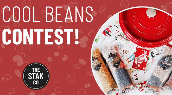 Cool Beans + Staub Dutch Oven Giveaway