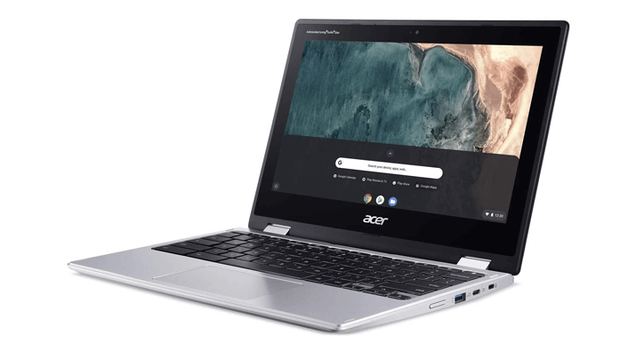 Acer Chromebook Spin 311 Giveaway
